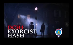 exorcist-hash.jpg