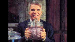 brain-jar